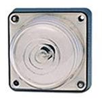 Ademco / Honeywell Security - 710AM