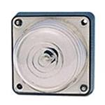 Ademco / Honeywell Security - 710RD