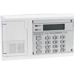 Ademco / Honeywell Security - 7720P