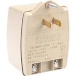 Ademco / Honeywell Security - 7720V2TR