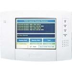 Ademco / Honeywell Security - 7810IRENT