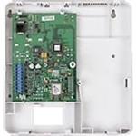Ademco / Honeywell Security - 7847I