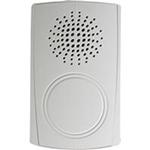 Ademco / Honeywell Security - AVS