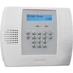 Ademco / Honeywell Security - CDMAL3