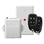 Ademco / Honeywell Security - CE3