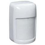 Ademco / Honeywell Security - CKIS335P