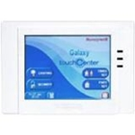 Ademco / Honeywell Security - CP041A1