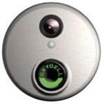 Ademco / Honeywell Security - DBCAMBR