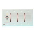 Ademco / Honeywell Security - FSA24
