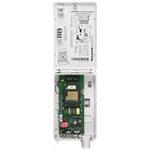 Ademco / Honeywell Security - GSMX4GS