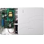 Ademco / Honeywell Security - IGSMHS4G