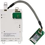 Ademco / Honeywell Security - ILP5