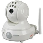 Ademco / Honeywell Security - IPCAMPT2P