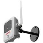 Ademco / Honeywell Security - IPCAMWO
