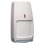 Ademco / Honeywell Security - IS2560TC