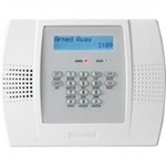 Ademco / Honeywell Security - L3000