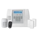 Ademco / Honeywell Security - L3000KSP