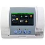 Ademco / Honeywell Security - L5100PK