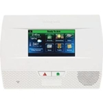 Ademco / Honeywell Security - L5210PK