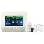 Ademco / Honeywell Security - L70KT118S