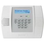 Ademco / Honeywell Security - LYNXPL2