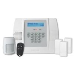 Ademco / Honeywell Security - LYNXPLUSKSD