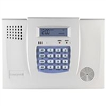 Ademco / Honeywell Security - LYNXRI