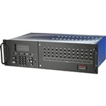 Ademco / Honeywell Security - MX8000LRRLP
