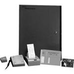 Ademco / Honeywell Security - PS24