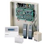 PTPROX25-Ademco / Honeywell Security
