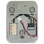 Ademco / Honeywell Security - SC111