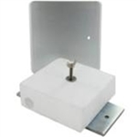 Ademco / Honeywell Security - SC116