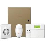 Ademco / Honeywell Security - V15PWRLSPK1