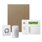 Ademco / Honeywell Security - V20P60PKS
