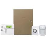 Ademco / Honeywell Security - V2150KT11P