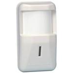 Ademco Sensors - 199PA