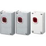 Ademco Sensors - 269R