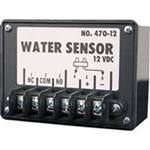 Ademco Sensors - 47012