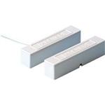 Ademco Sensors - 4939SNWH
