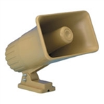 Ademco Sensors - 702