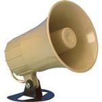 Ademco Sensors - 705820