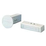 Ademco Sensors - 7940WH