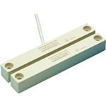 Ademco Sensors - 79452GY
