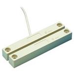 Ademco Sensors - 7945WH
