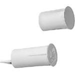 Ademco Sensors - 951WGBR