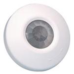 Ademco Sensors - 997