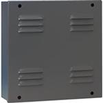 Ademco Sensors - AB12M
