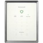 Ademco Sensors - LCP300L
