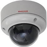 H4D2F1-Ademco Video / Honeywell Video