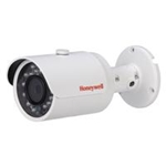 Ademco Video / Honeywell Video - HB74HD1